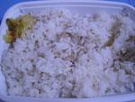 soup-stock-tokyoアトレ四谷  玉葱カレー
