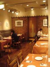 2006-02-16-3.jpg