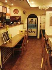 2006-03-09-3.jpg