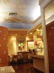インディアン カフェレストラン スパイスヘブン インドカレー3