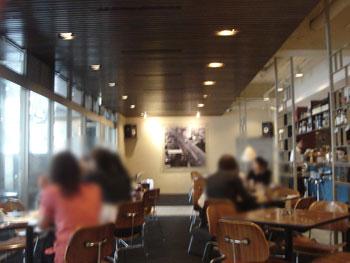CAFE246