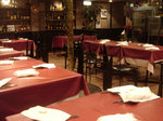 レストラン 紅花別館