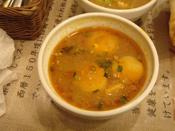 curry1.jpg