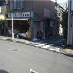 y_yaoya.jpg